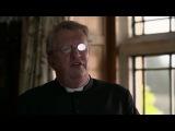 Отец Браун 2 сезон / Father brown s02e09 [ENG] 2013